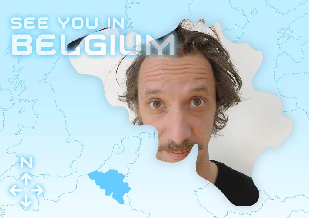 See_you_in_1020_belgium.jpg