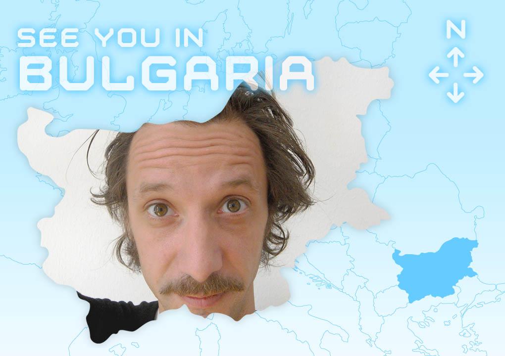 See_you_in_1020_bulgaria.jpg