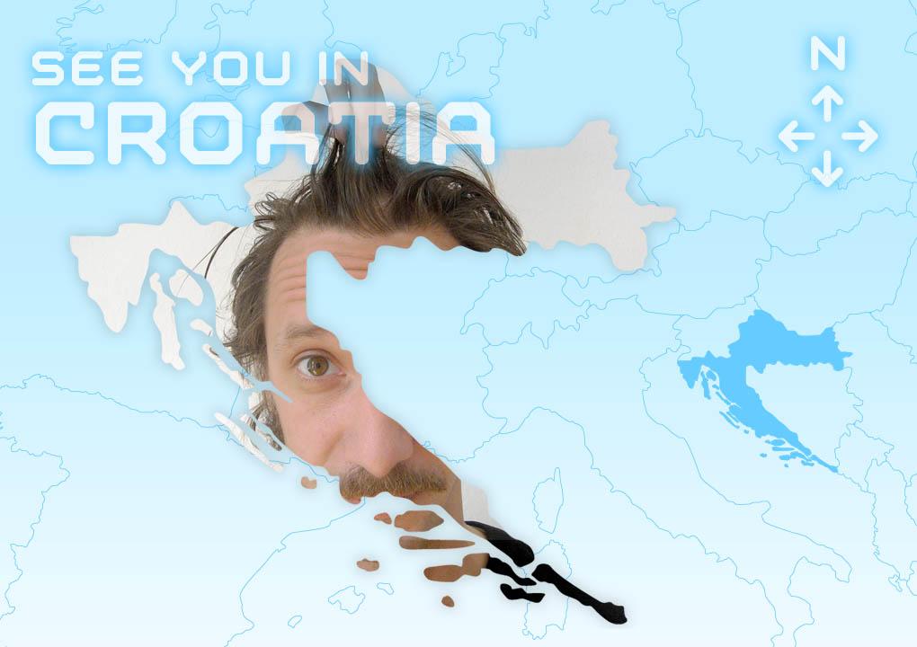 See_you_in_1020_croatia.jpg