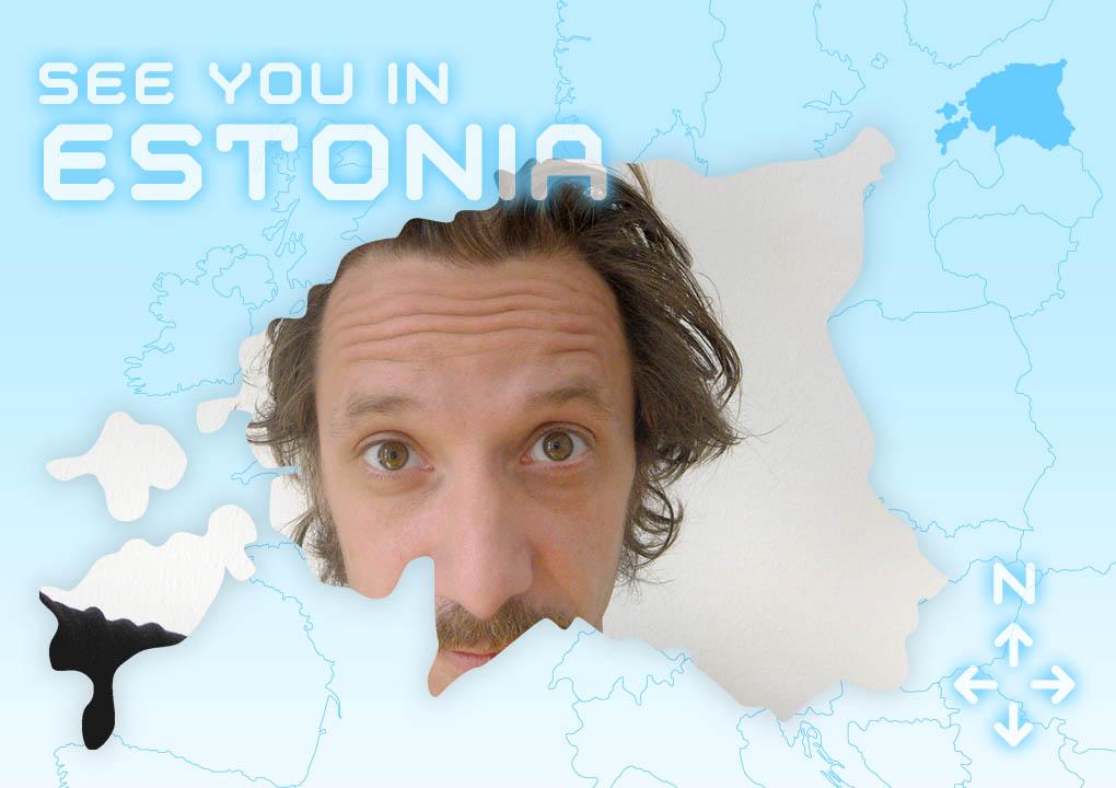 See_you_in_1020_estonia.jpg