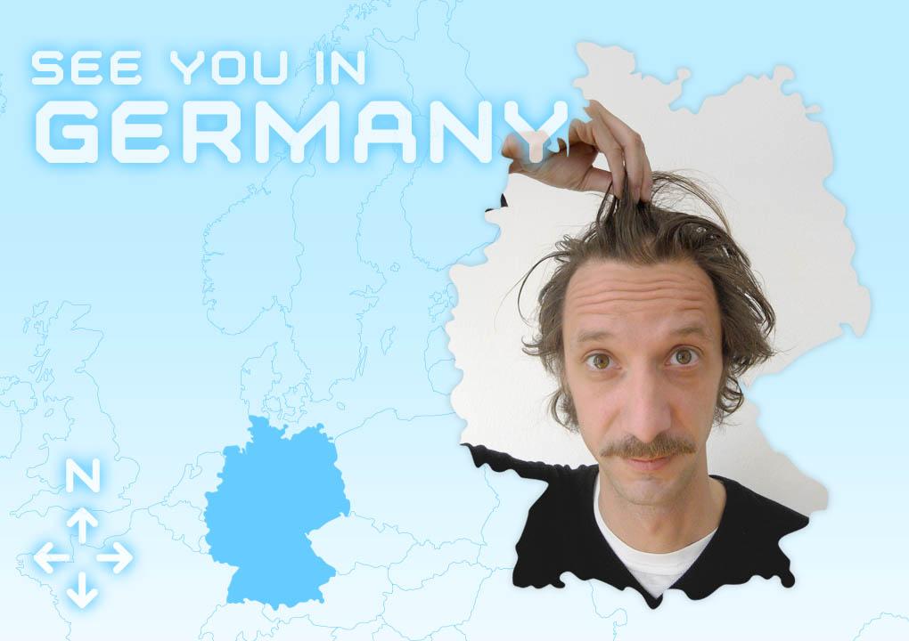 See_you_in_1020_germany.jpg
