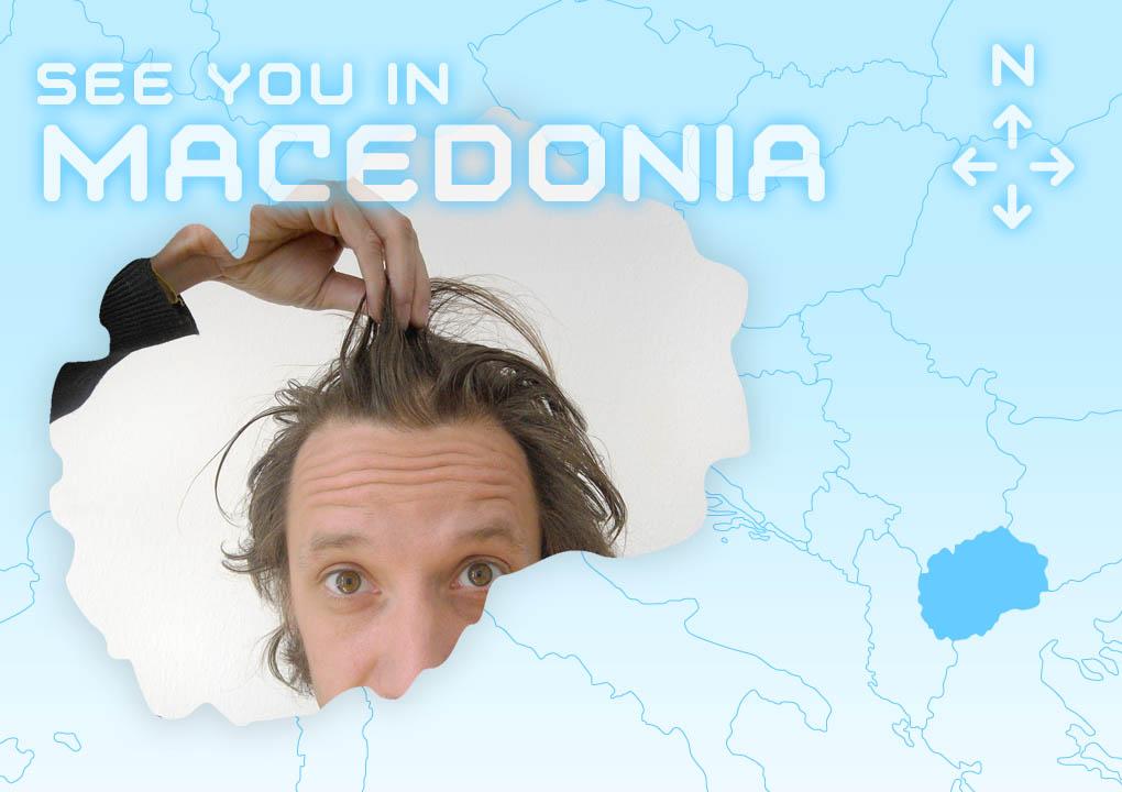 See_you_in_1020_macedonia.jpg
