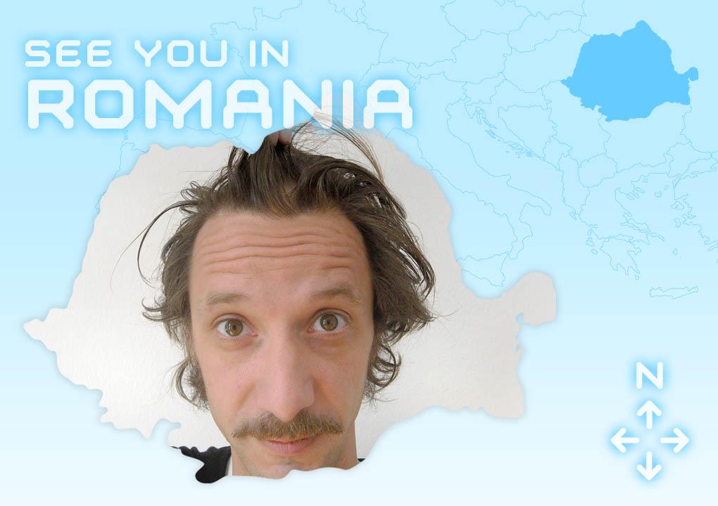 See_you_in_1020_romania.jpg