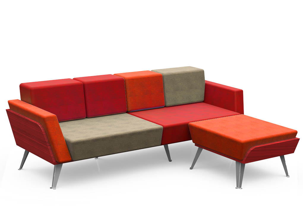 Garnitur_Sofa_Hocker_gr_1020.jpg