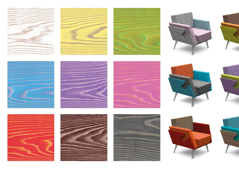 Garnitur_Colours_1020.jpg