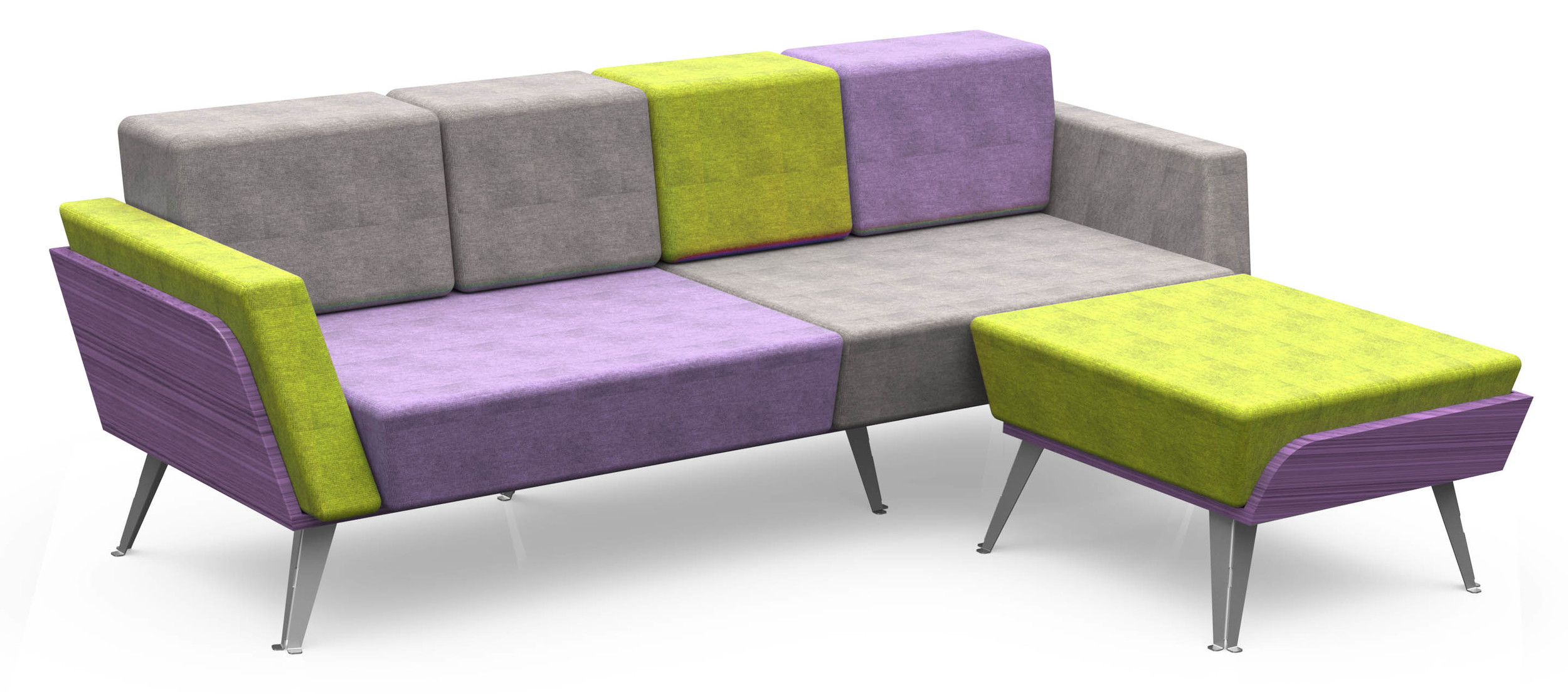 Garnitur_Sofa_Hocker_2880.jpg