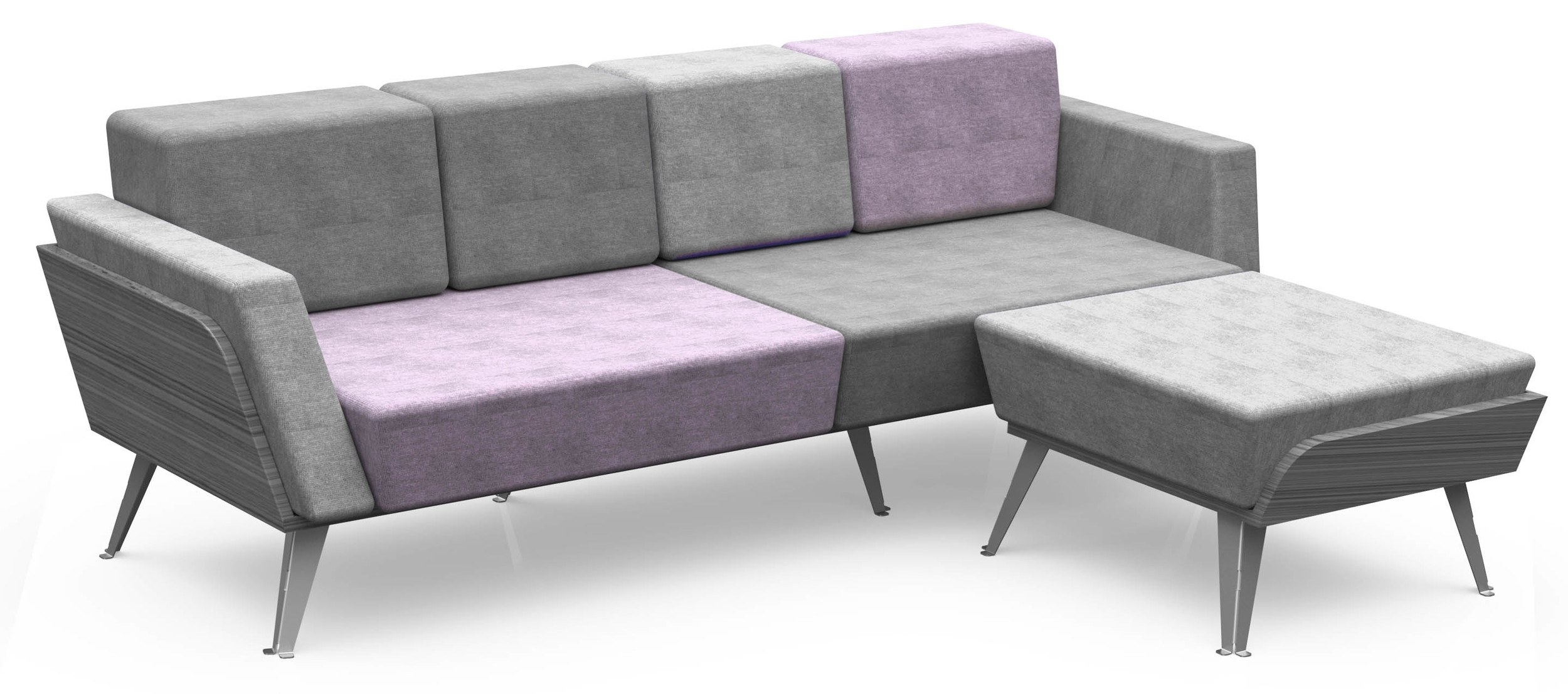 Garnitur_Sofa_Hocker_grau_2880.jpg