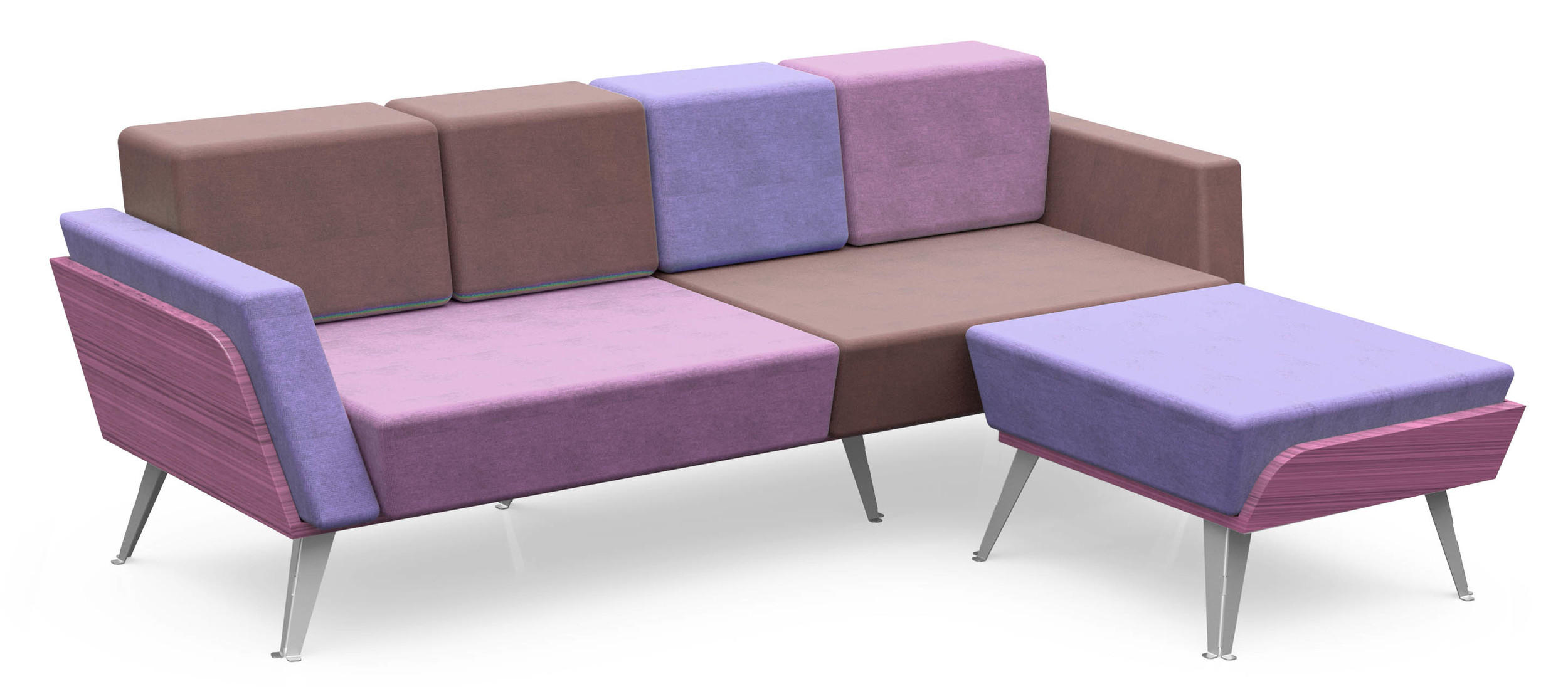 Garnitur_Sofa_Hocker_pink_2880.jpg