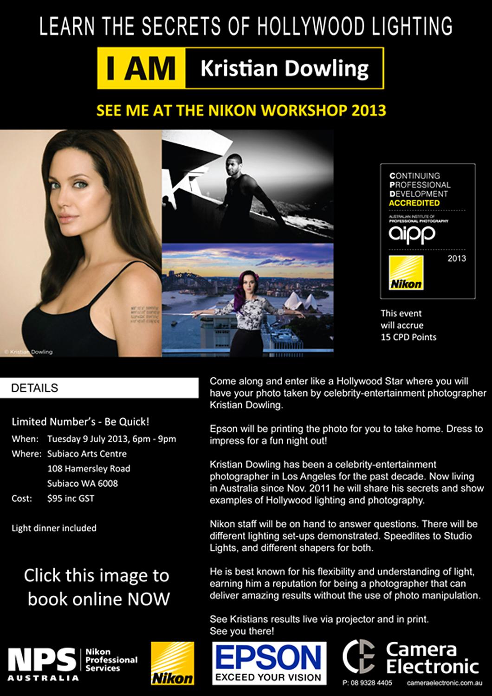 Nikon_Workshop_2013_v2.jpg