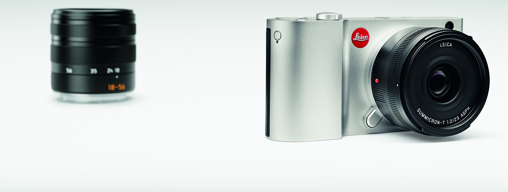 Leica T_silver_teaser_1.jpg