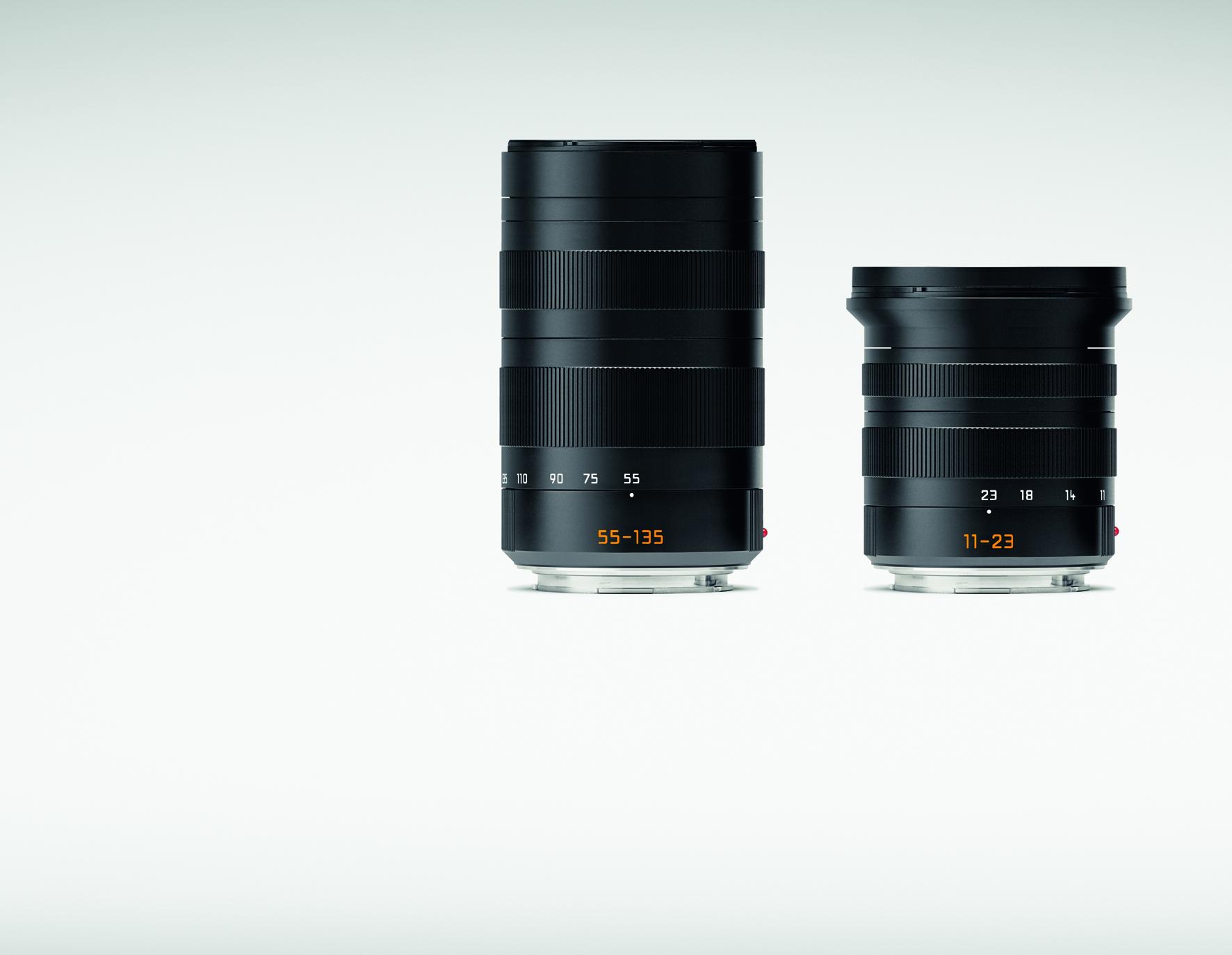 Leica T-Lenses_55-135_11-23.jpg