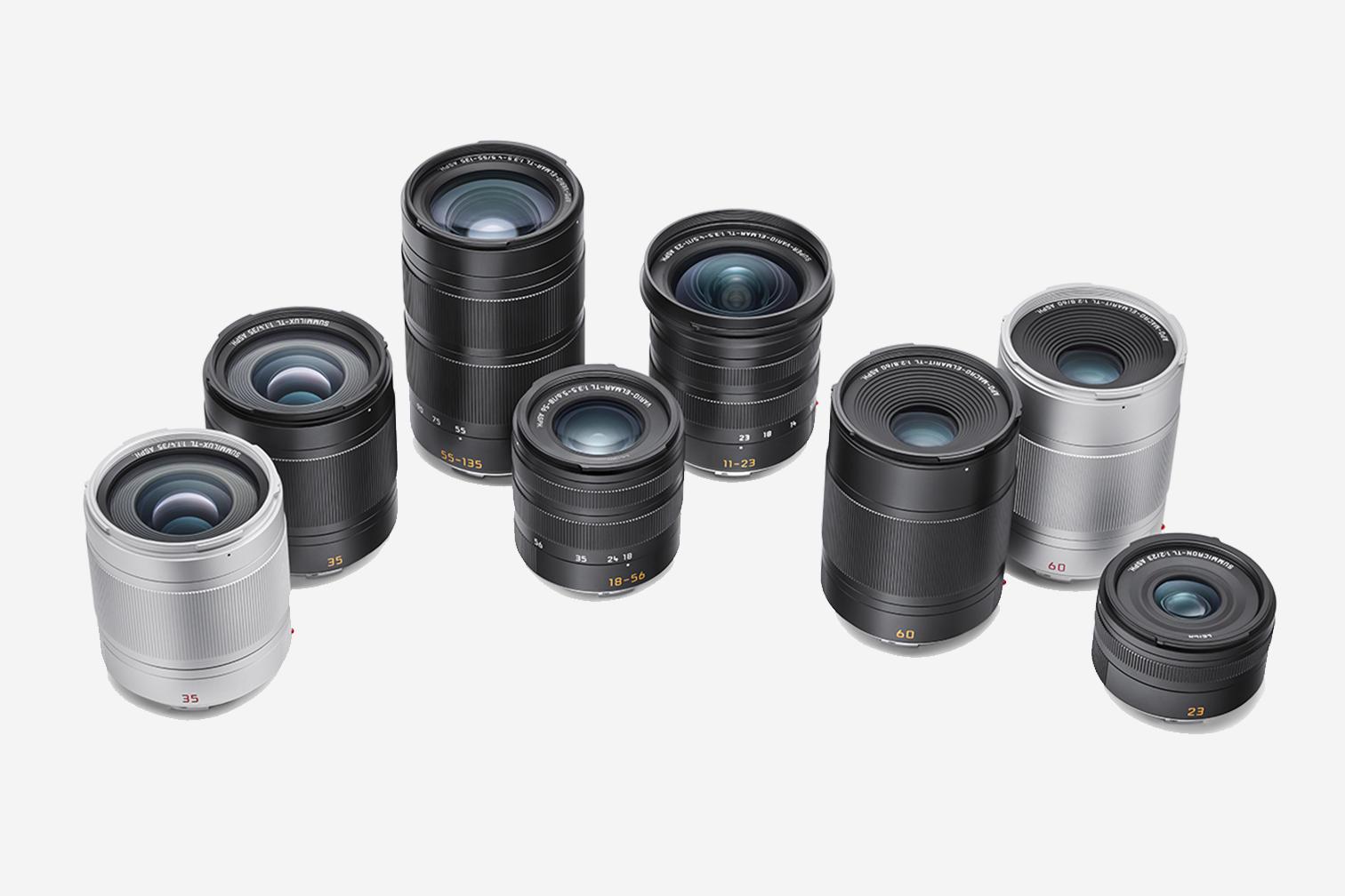 Leica_TL_lensfamily_HiRes_960-x-640_RGB_teaser-2632x1756.jpg