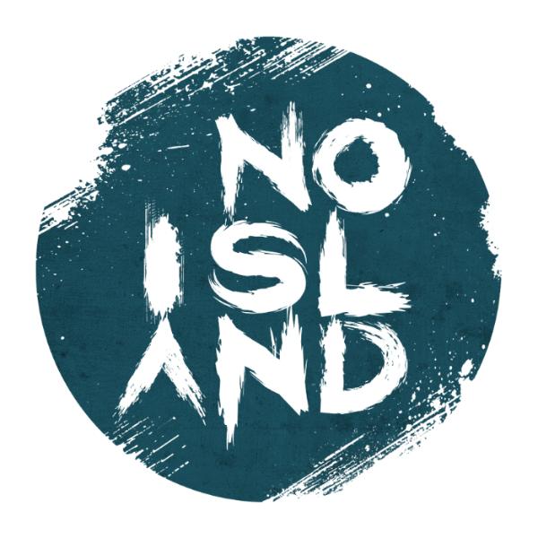 New_Logo_white.jpg