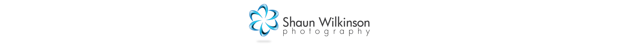 Shaun Wilkinson Photography middle banner.jpg