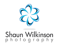 Contact form for shaun wilkinson photography visit this page to enquire about prices, events,  portraits , lanscapes,  weddings  and  product  photography in and around  Grimsby , lincolnshire louth, tetney, cleethorpes and humberston