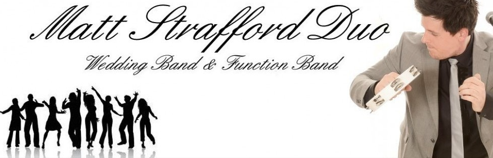 With over 9 years experience in providing top quality wedding entertainment for a variety of events.www.mandrweddingband.co.uk