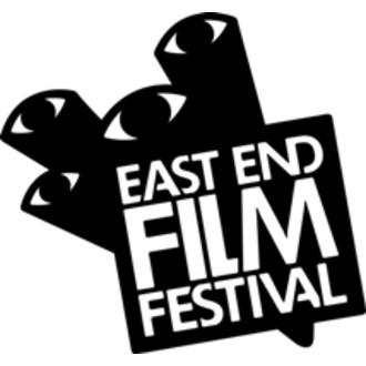 eeff-logo-newsletter.jpg