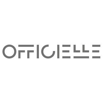 logo-OFFICIELLE-2015.jpg