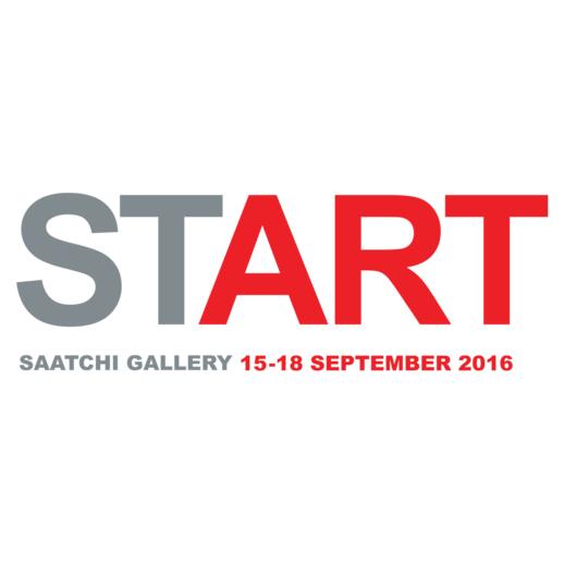 START_2016_logo.jpg