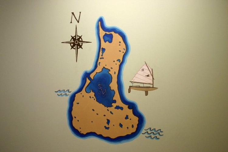 Block Island, North Stonington Medical Center