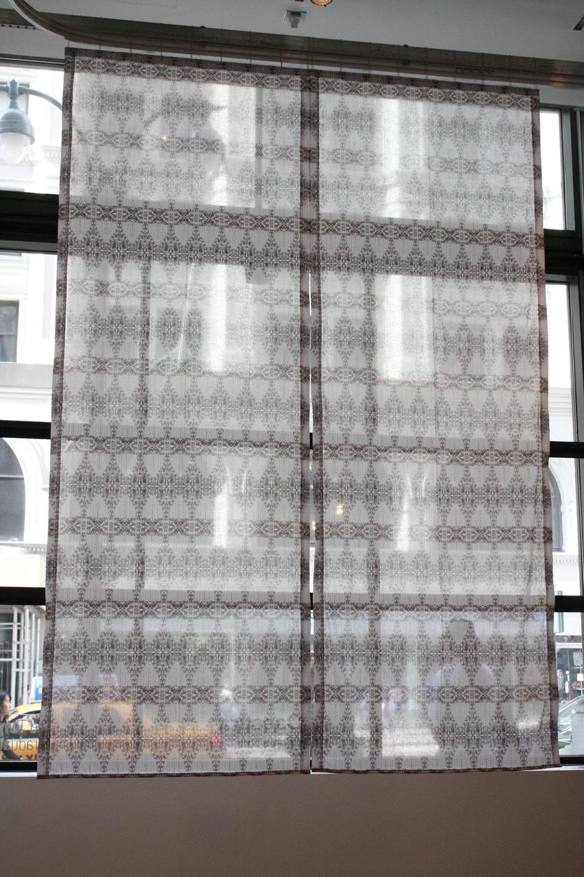 Ascenseur1.jpg