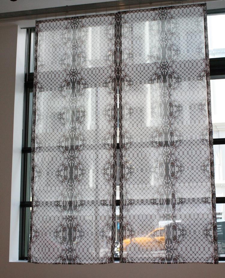 Ascenseur3.jpg