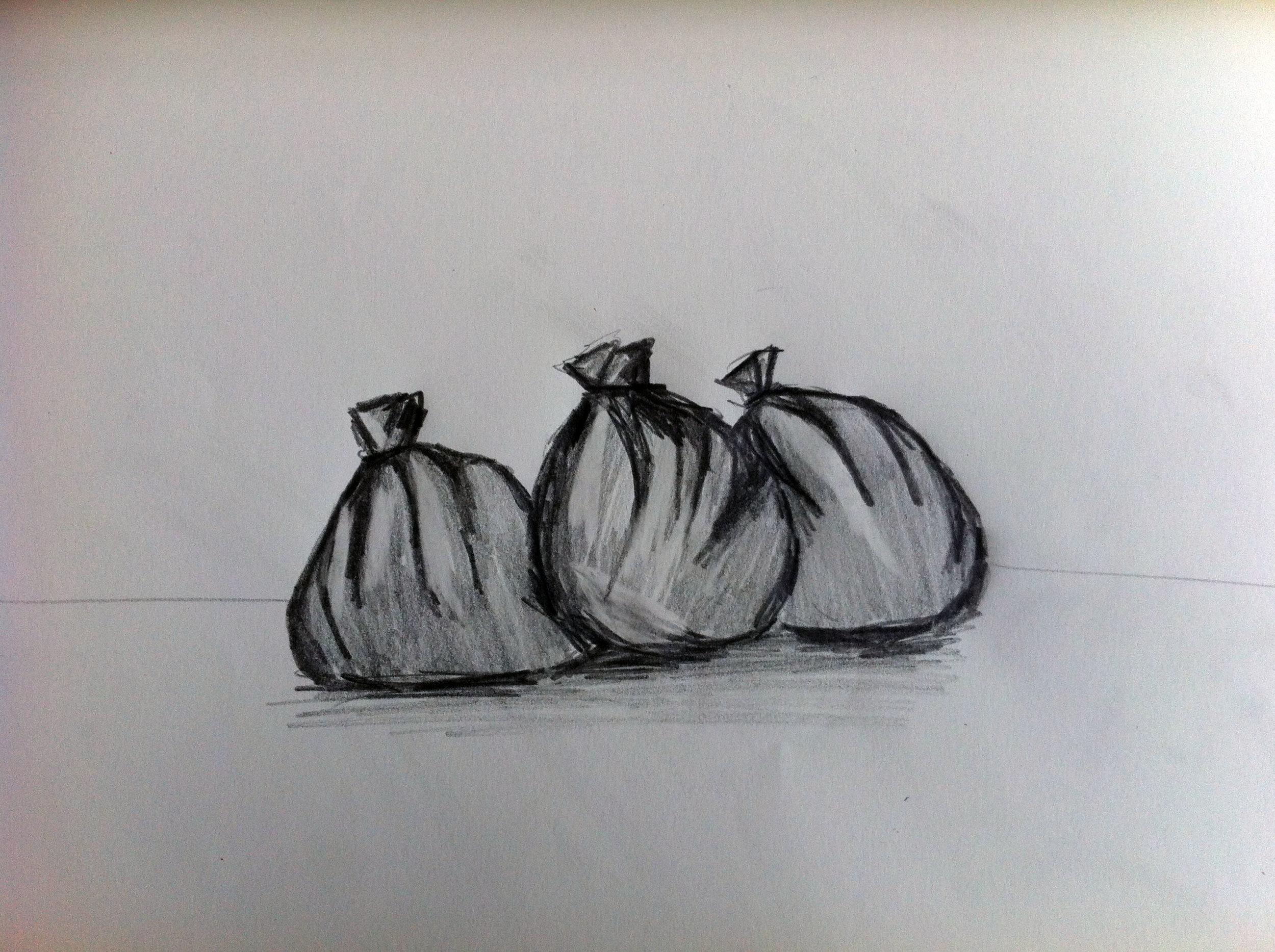 three-bags.jpg