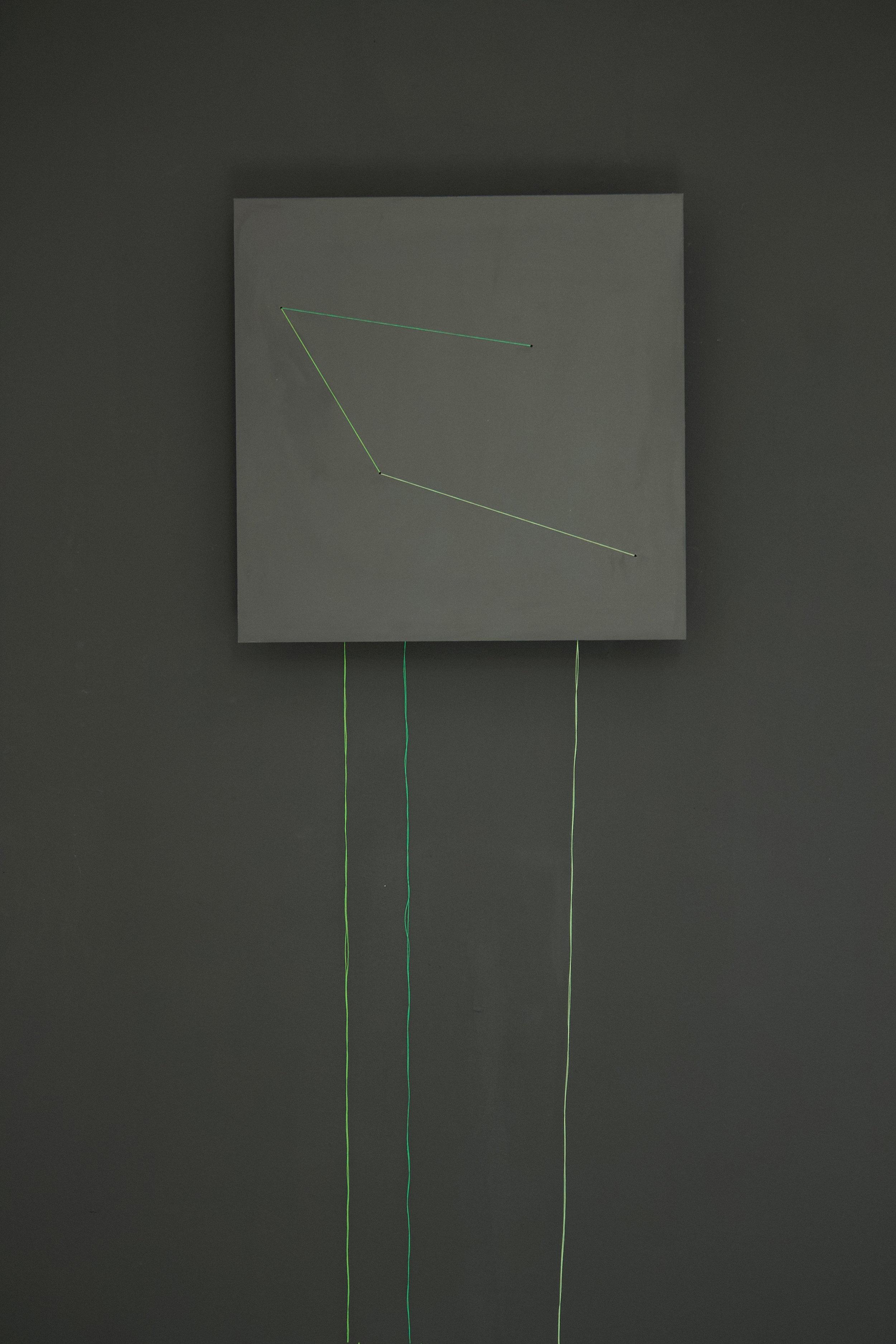 Green Edge, 2018