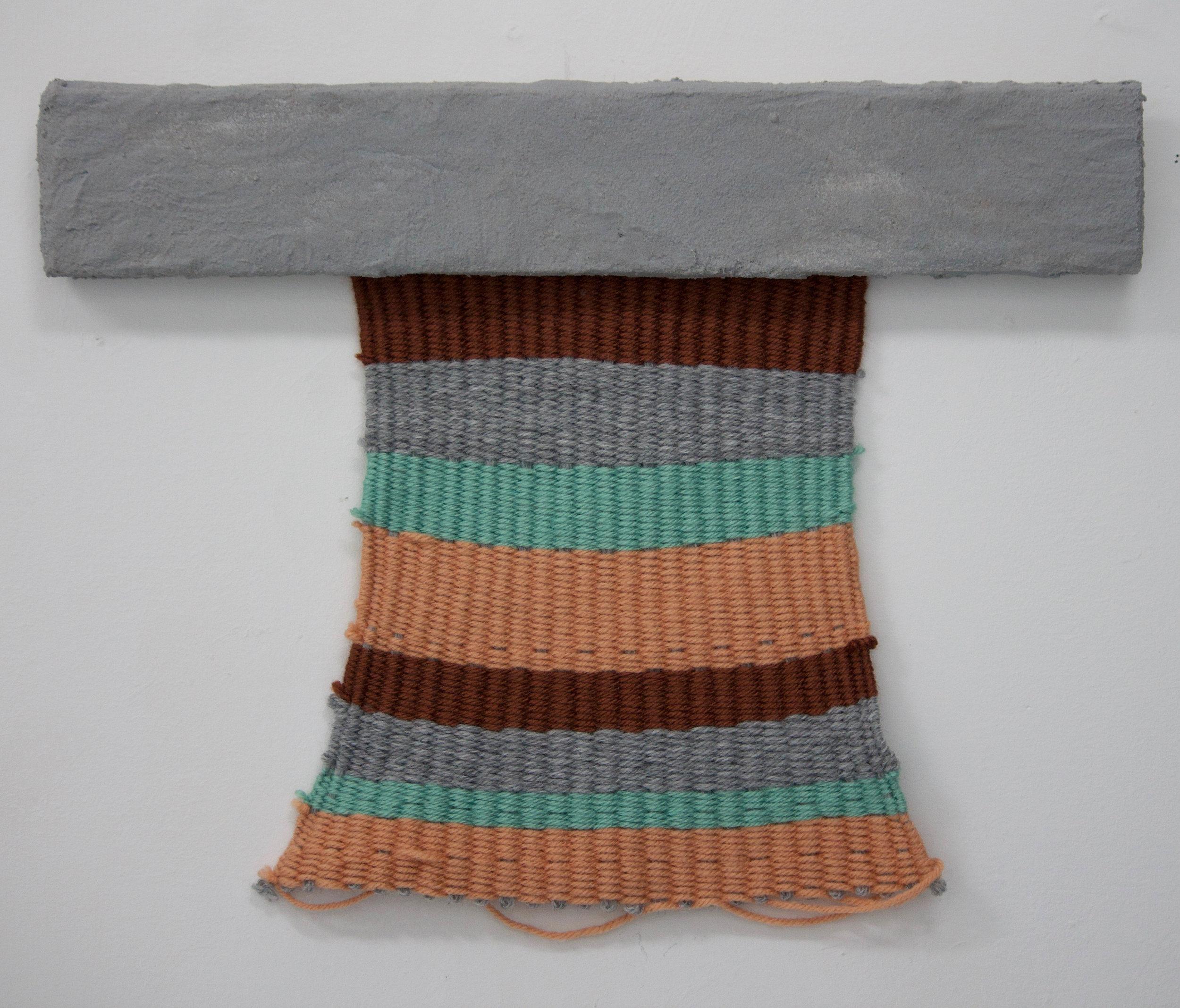Concrete-Weave-Green,Tan,Brown.jpg