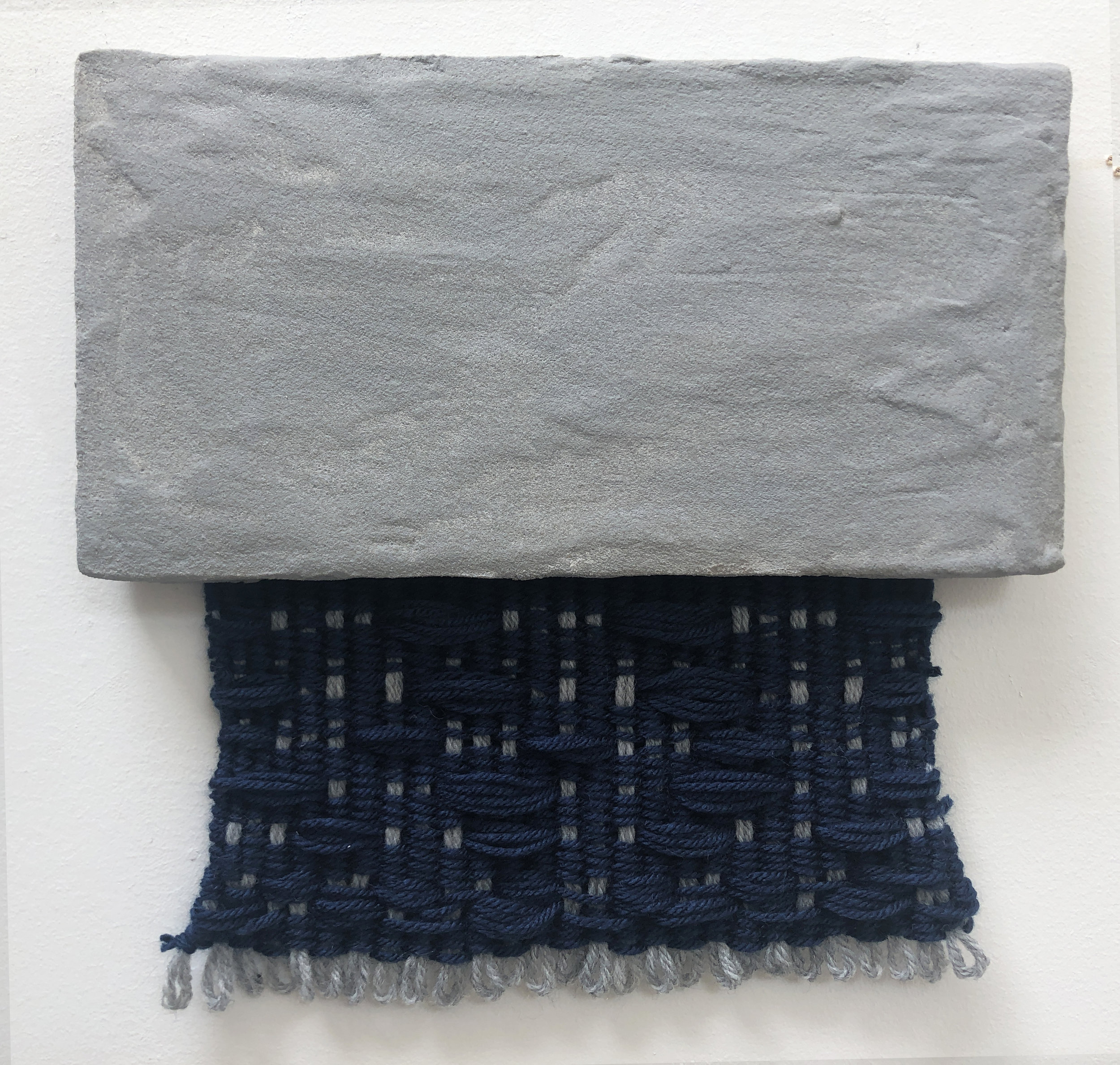 Concrete-Weave-Navy.jpg