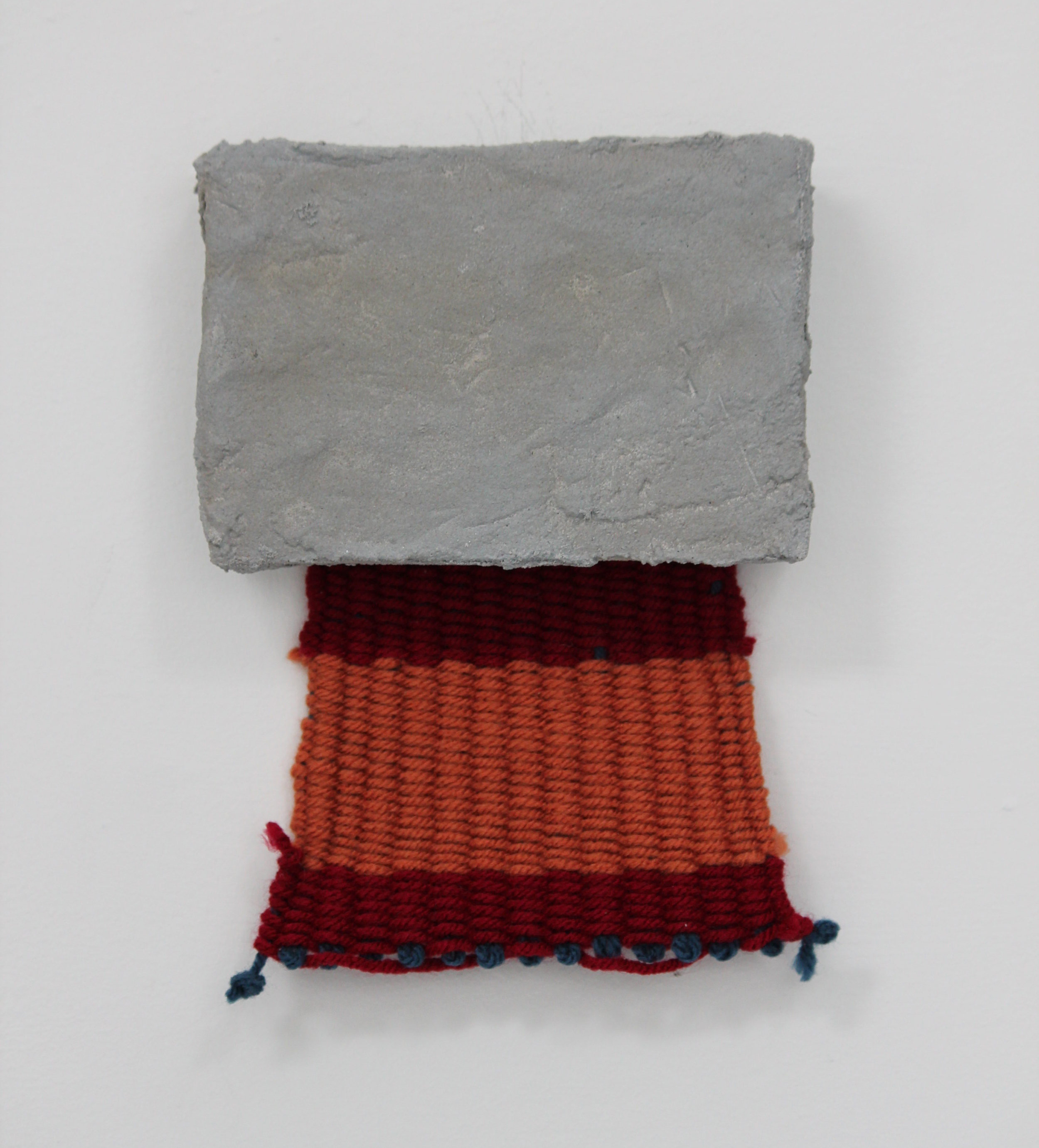 Concrete-weave-redorange.jpg