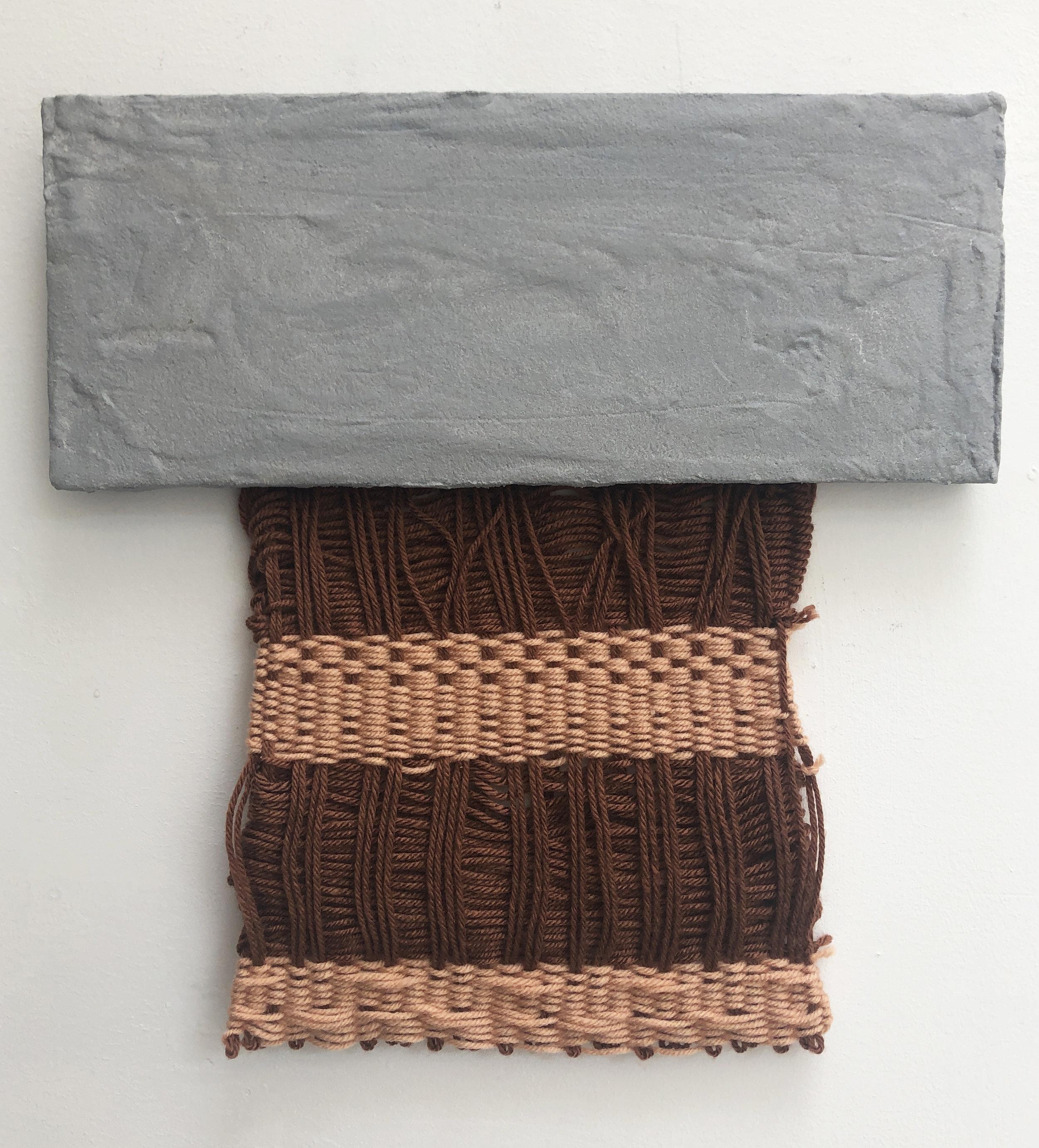 Concrete-Weaves-Browns.jpg