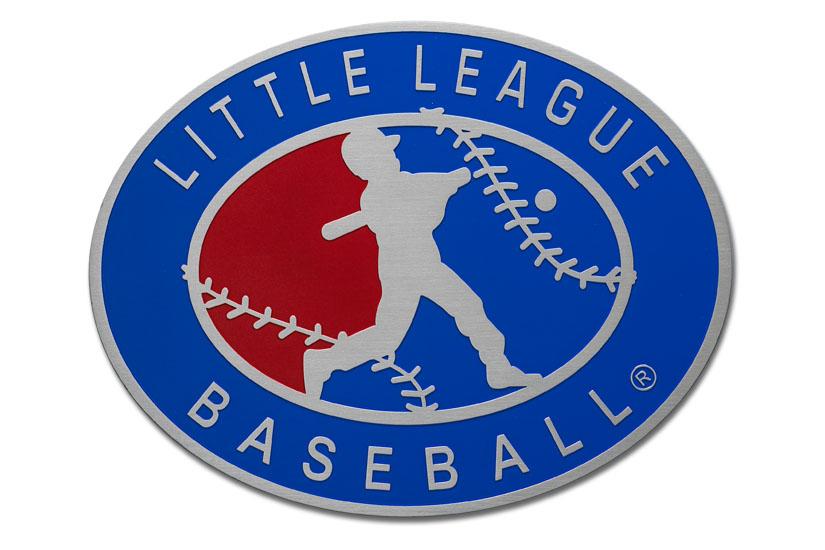 littleleague.jpg