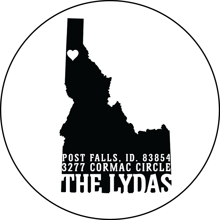 Idaho Return address stamp.png