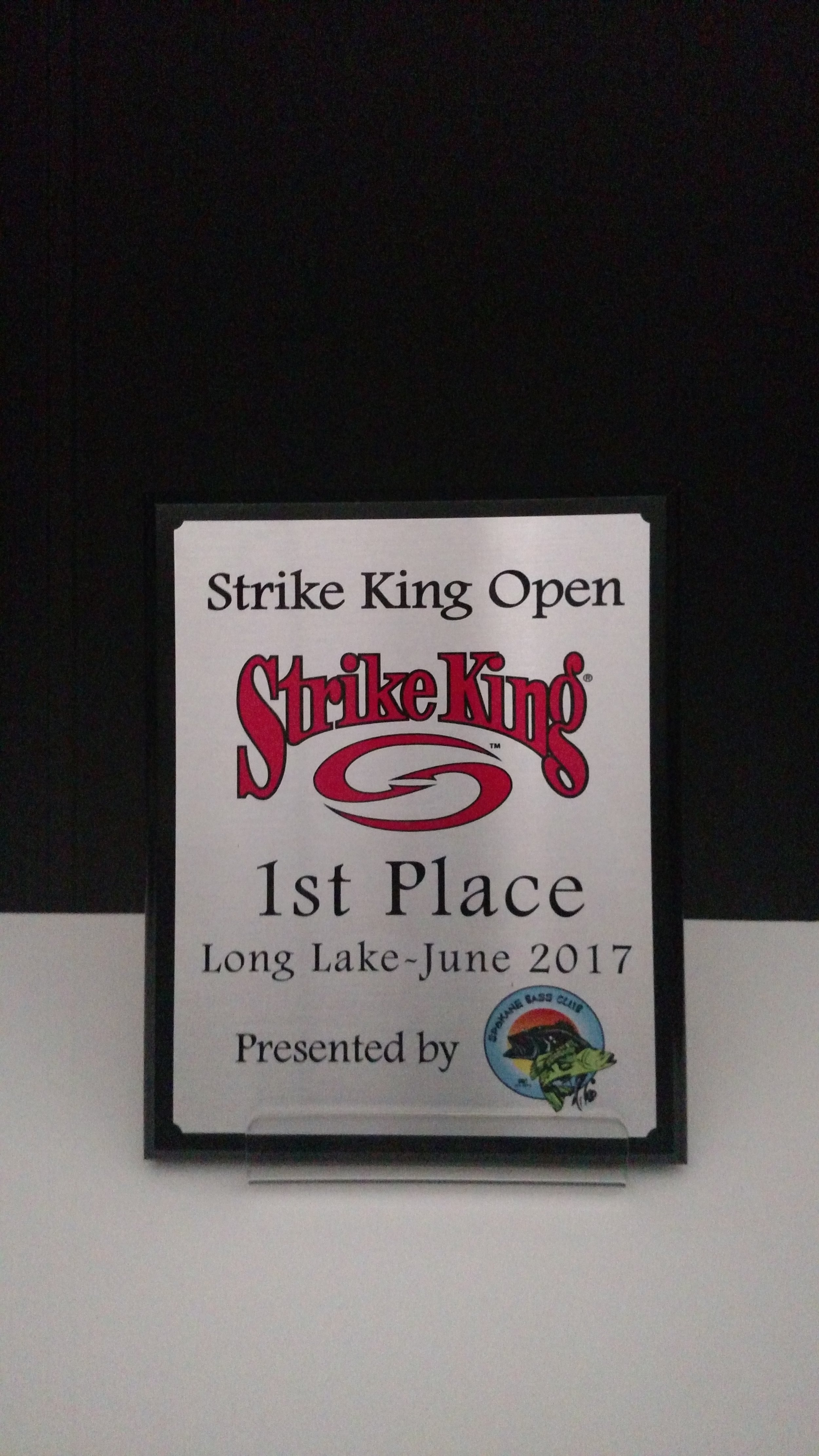 Strike King.jpg