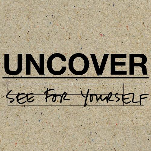 ifes-eu_UNCOVER.jpg