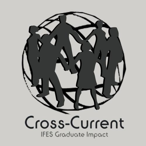 ifes-eu_crosscurrent.jpg