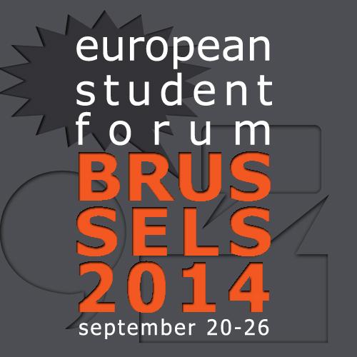 ifes-eu_ESForum.jpg