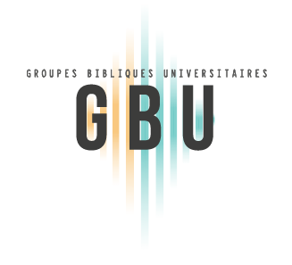 GBU Belgium
