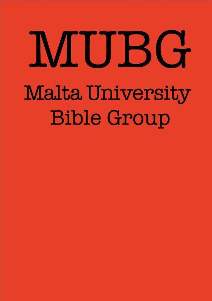 UBG Malta
