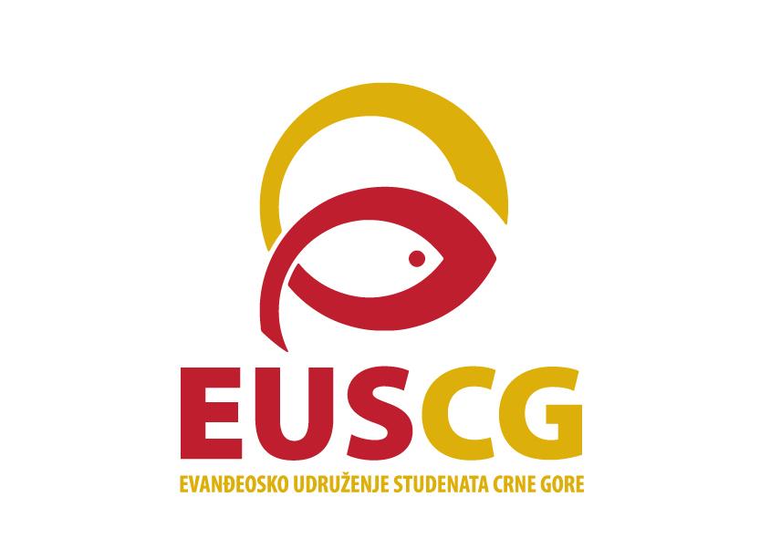EUSCG Montenegro