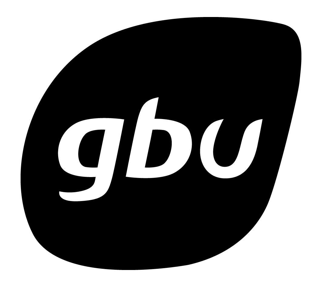 GBU Spain