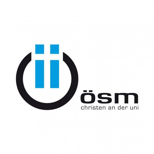 ÖSM Austria