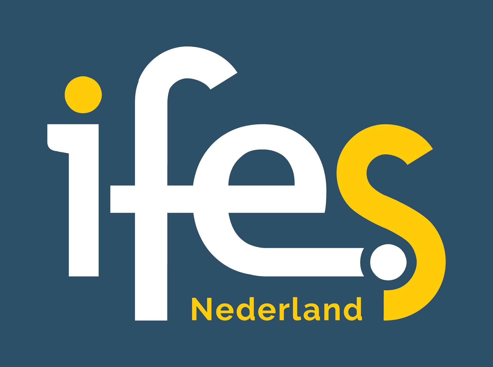 IFES Nederland