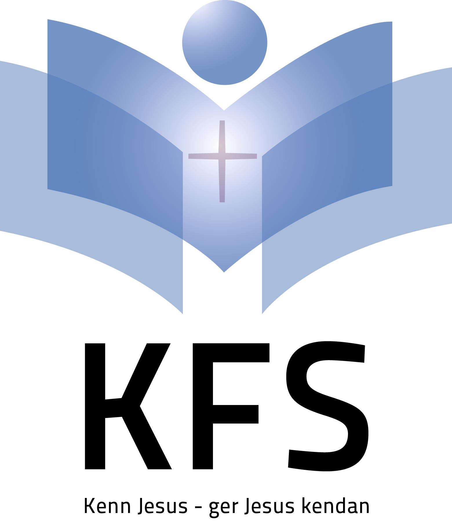 KFS Faroe Islands