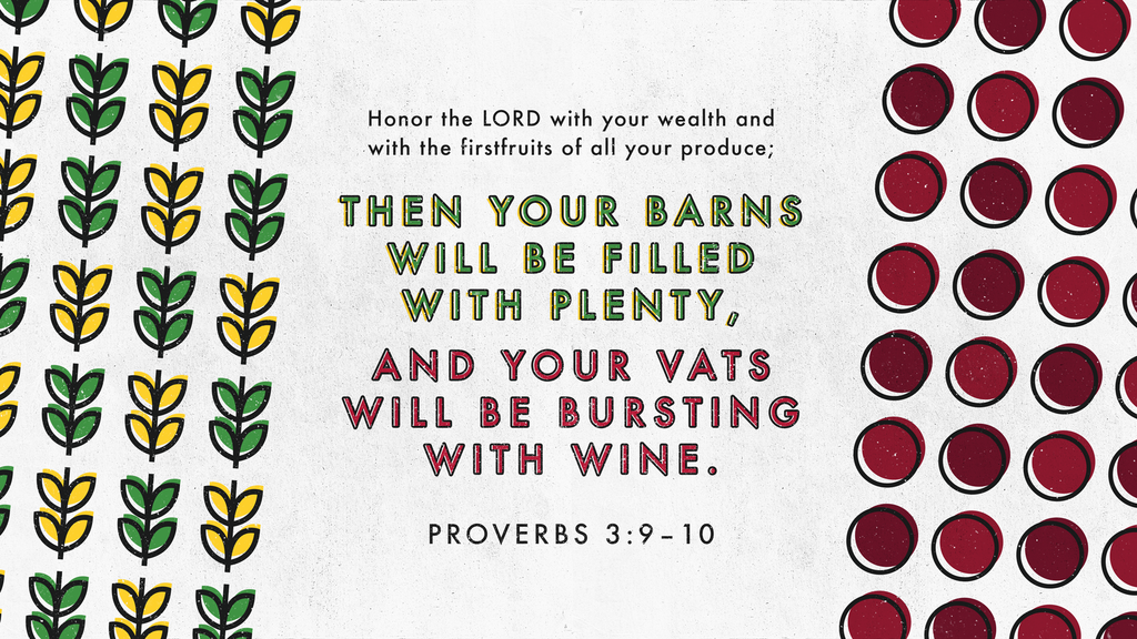 Proverbs_3_9-10-1920x1080.png