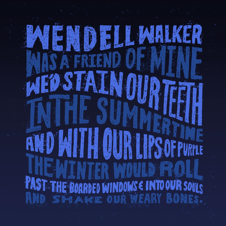 WendellWalkerColor.jpg