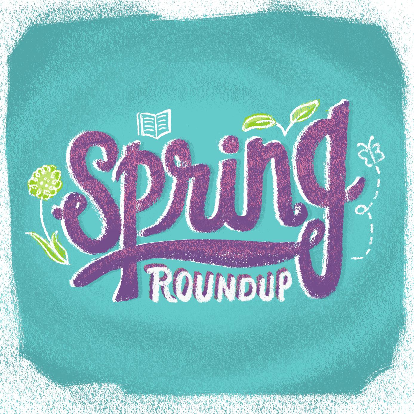 SpringLettering.png