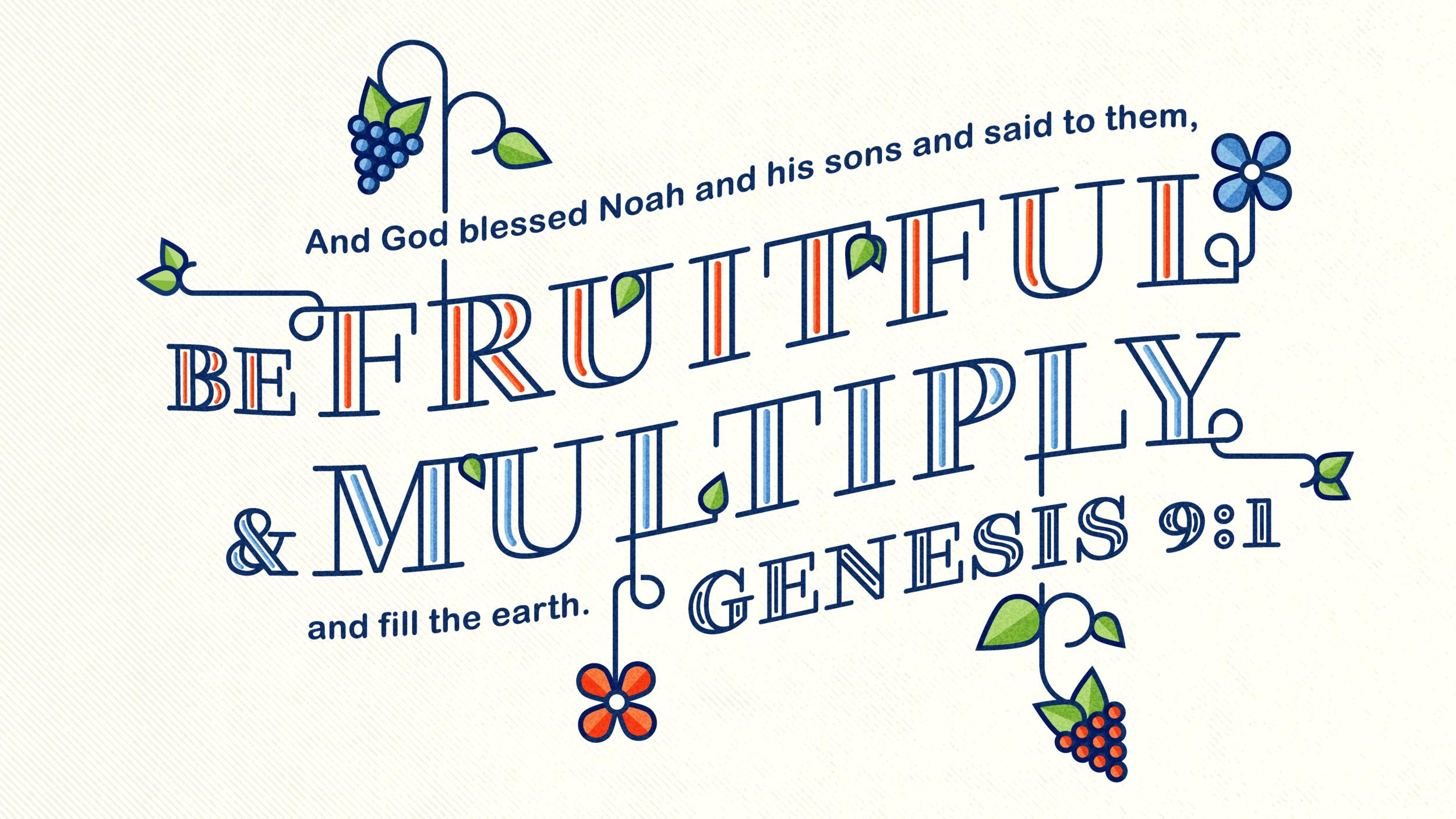 Genesis_9_1-3840x2160.png