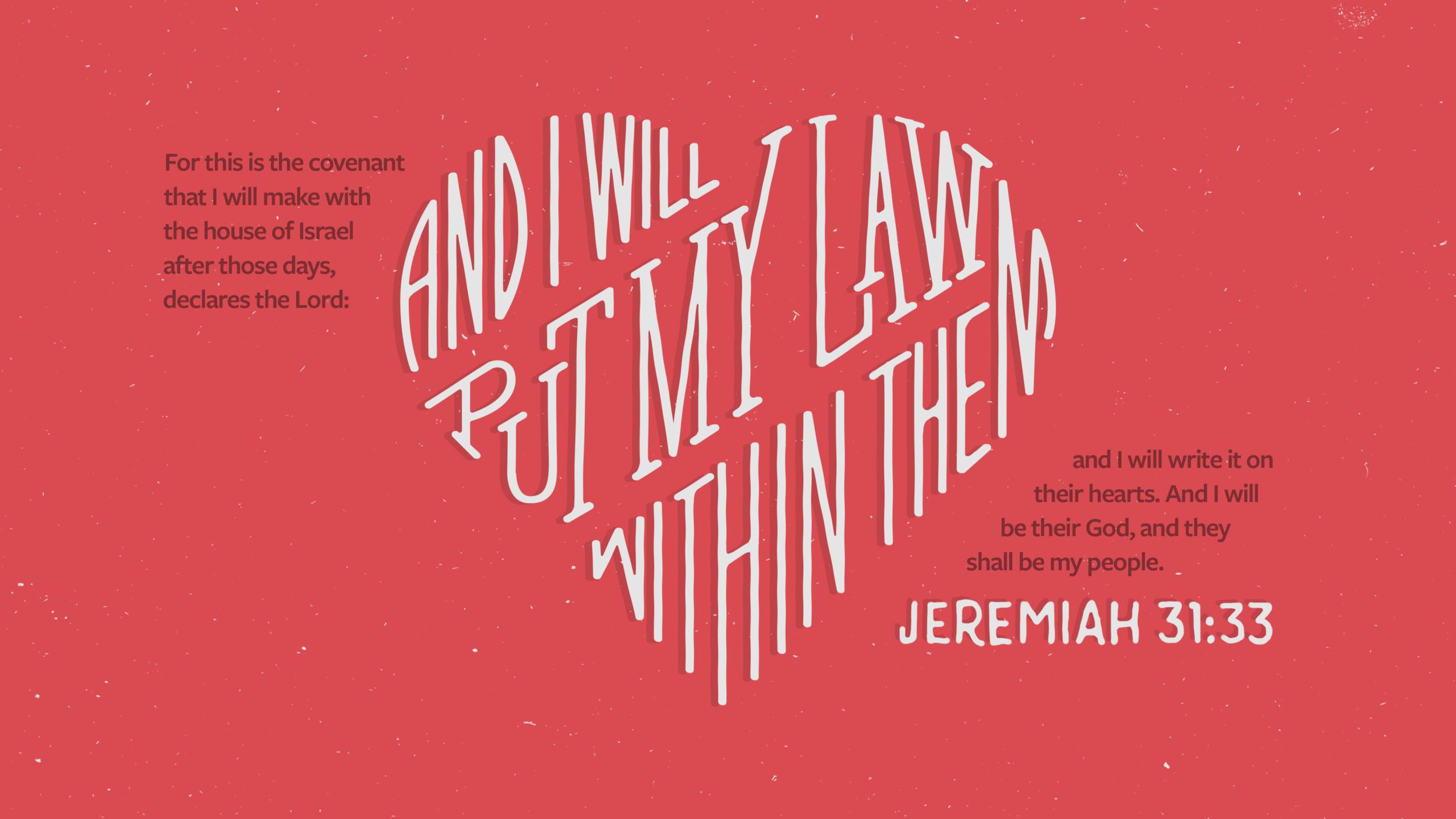 Jeremiah_31_33_3840x2160.png